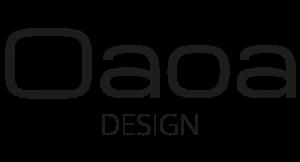 Oaoa Design